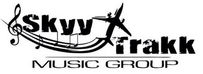 Skyy Trakk Music Group